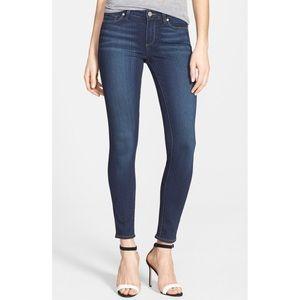 [paige] verdugo ankle jeans